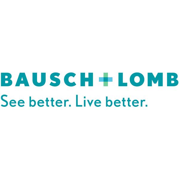 Lobo Bausch Lomb