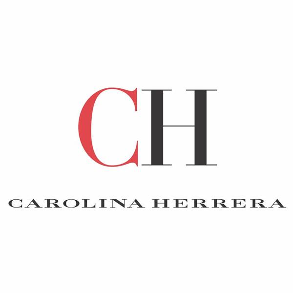 Logo Carolina Herrera