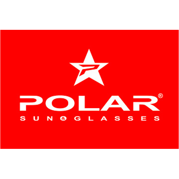 Logo Polar Sunglasses