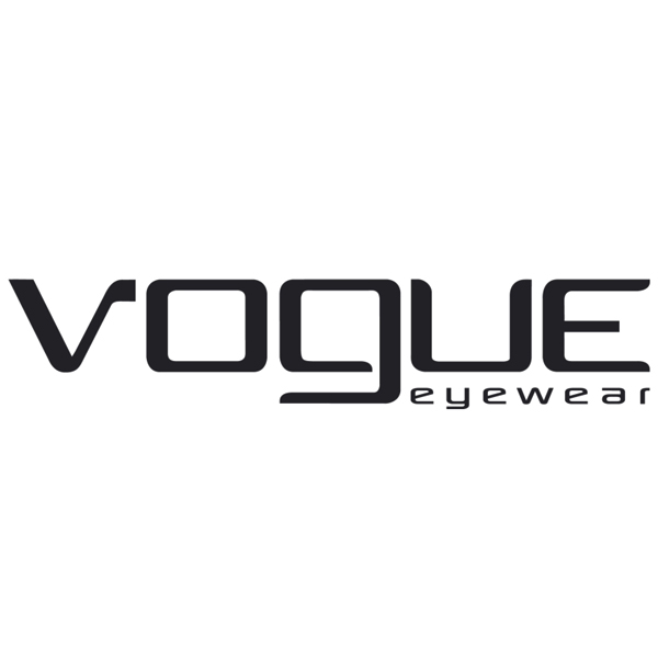 Logo Vogue Eyewear